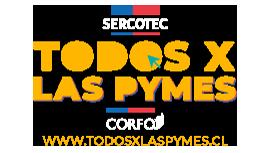 TODO X LAS PYMES